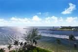2100 Ocean Dr - Photo 5