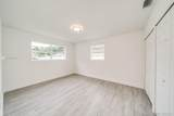 4911 19th St - Photo 18