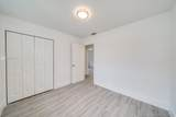 4911 19th St - Photo 24