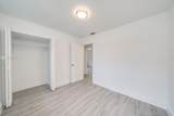 4911 19th St - Photo 25
