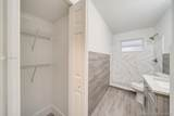 4911 19th St - Photo 28
