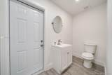 4911 19th St - Photo 30