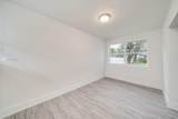 4911 19th St - Photo 32