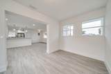 4911 19th St - Photo 34