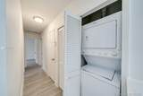 4911 19th St - Photo 38