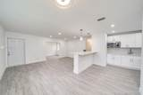 4911 19th St - Photo 40