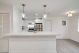 4911 19th St - Photo 41