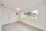 4911 19th St - Photo 44