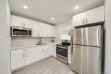 4911 19th St - Photo 46