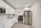 4911 19th St - Photo 48