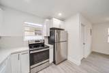 4911 19th St - Photo 49