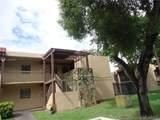 20811 San Simeon Way - Photo 2