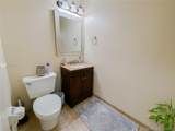 2741 74th Ave - Photo 13