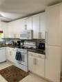2638 104th Ave - Photo 1