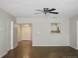 1200 196th St - Photo 7