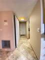 2935 22nd Ave - Photo 10