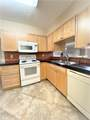 2935 22nd Ave - Photo 11