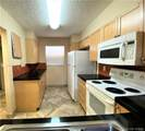 2935 22nd Ave - Photo 12