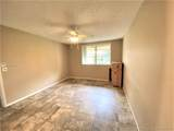 2935 22nd Ave - Photo 14
