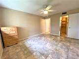 2935 22nd Ave - Photo 15