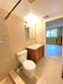 2935 22nd Ave - Photo 18