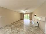 2935 22nd Ave - Photo 2