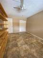 2935 22nd Ave - Photo 21