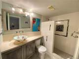 2935 22nd Ave - Photo 22