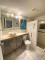 2935 22nd Ave - Photo 23