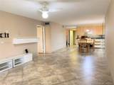 2935 22nd Ave - Photo 3
