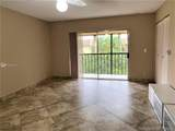2935 22nd Ave - Photo 5