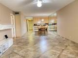 2935 22nd Ave - Photo 6