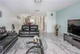 9728 15th St - Photo 11