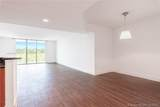 15051 Royal Oaks Ln - Photo 4