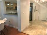 2101 Brickell Ave - Photo 3
