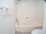2800 56th Ave - Photo 11