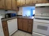 2800 56th Ave - Photo 13