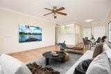 13716 90th Ave - Photo 8