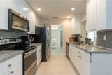 5905 87th Ave - Photo 12