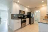 5905 87th Ave - Photo 13