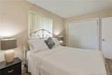 5905 87th Ave - Photo 18