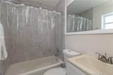 5905 87th Ave - Photo 19