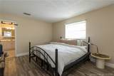 5905 87th Ave - Photo 8
