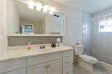 5905 87th Ave - Photo 9