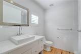 801 9th St - Photo 28