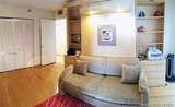 15645 Collins Ave - Photo 3