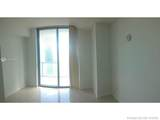 1111 1st Ave - Photo 11