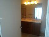 1111 1st Ave - Photo 14