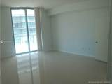 1111 1st Ave - Photo 15