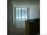 1111 1st Ave - Photo 17